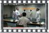 Bidoukannouhasokutei201053011
