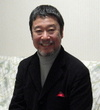 Tomitatakasi20110223