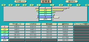 Tokudane201307127