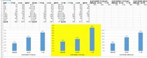Kouteitekikouyoudo20140502
