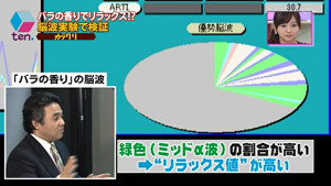 Kansaijyouhounetten01
