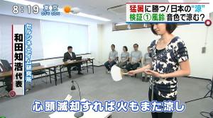 Tokudane2013071213