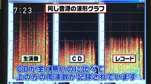 Tokorosanrecord5