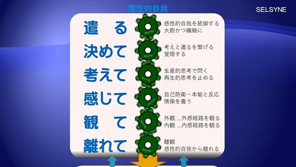 Riseitekijiga201961904